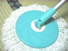 spin_mop8.JPG