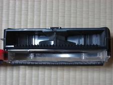 日本国内500,600シリーズ用ダストボックス